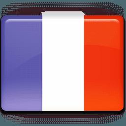 Raza originaria de Francia