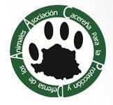 Asociacion Cacereña para la Proteccion y Defensa de los Animales