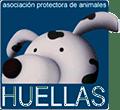 Asociación Protectora de Animales Huellas