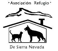 Asociación Refugio de Sierra Nevada