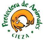 Sociedad Protectora de Animales de Cieza