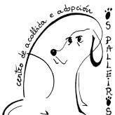 Asociación de acogida y adopción de perros Os Palleiros