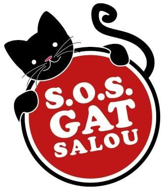 Protectora de gatos Sos Gat Salou