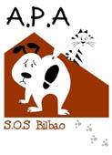 Asociación Protectora de Animales SOS Bilbao