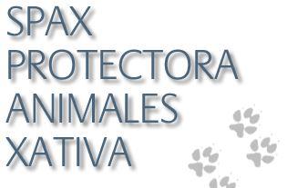 Sociedad Protectora de Animales de Xátiva SPAX