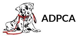 Asociación Para la Defensa y Prevención de la Crueldad contra los Animales