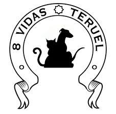 SPA 8 Vidas, Sociedad protectora de animales