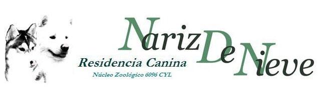 Residencia Canina Nariz de Nieve.