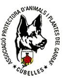 Associació protectora d'animals i plantes del Garraf, Cubelles